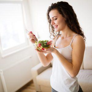 Jedite ove niskokalorične namirnice i recite zbogom gladovanju i dijetama