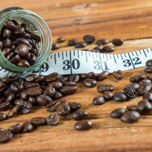 kafa za mrsavljenje