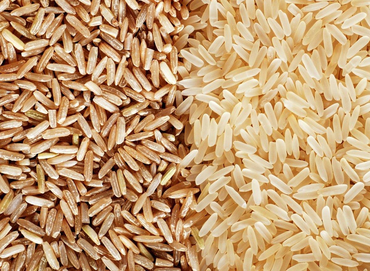 smedja riza